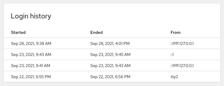 users-login-history