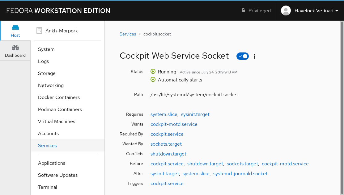 ERROR RPC FAILED RESULT=22 HTTP CODE = 500 GITLAB